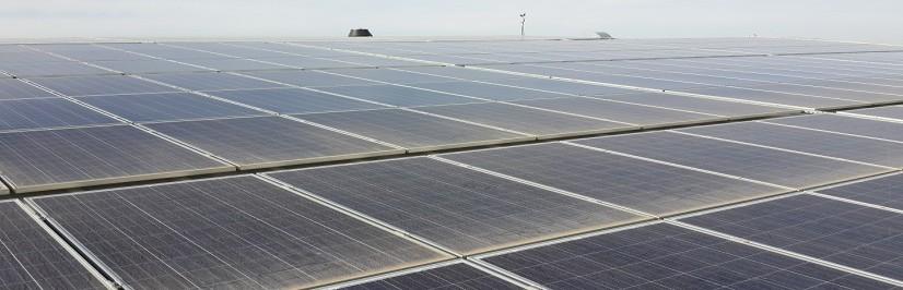 denizli güneş paneli temizleme