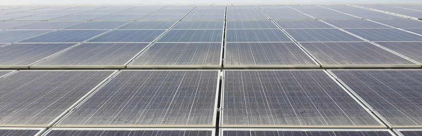 eneras panel temizliği