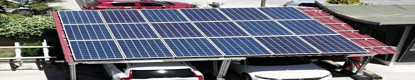 kurumsal solar temizlik firması